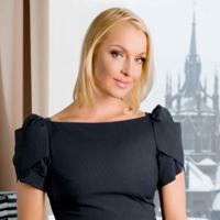 Фотография профиля Анастасии Волочковой ВКонтакте