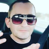 Николай Георгиев