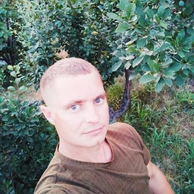 Александр, 33, Bezenchuk