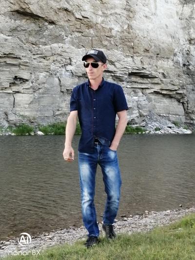 Igor, 29, Sterlitamak