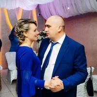 Фотография Ольги Филатовой ВКонтакте