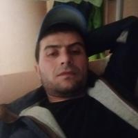 Талбшо Абдраимов