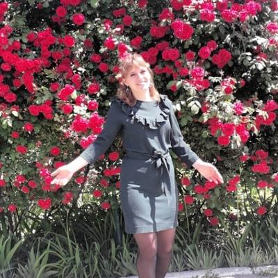 Светлана, 33, Rostov-na-Donu