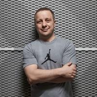 Андрей Кришнев