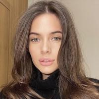 Фотография профиля Ксении Шипиловой ВКонтакте