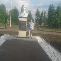 Залунин Владимир