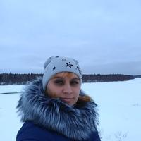 Туркина Наталья