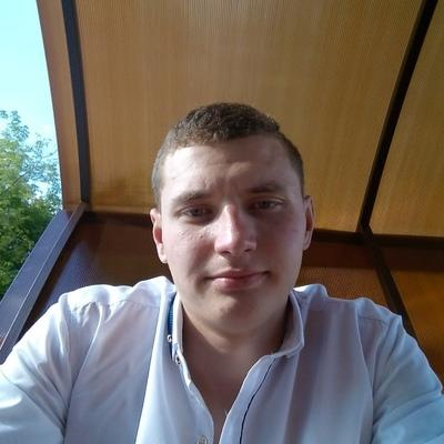 Павел, 25, Ulyanovsk