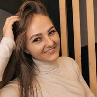 Yulia Kotenyova