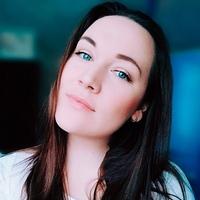 Личная фотография Ольги Вершининой ВКонтакте