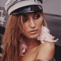 Личная фотография Натальи Пивоваровой-Бовыкиной