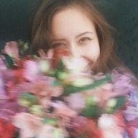 Фото Anya Limon ВКонтакте