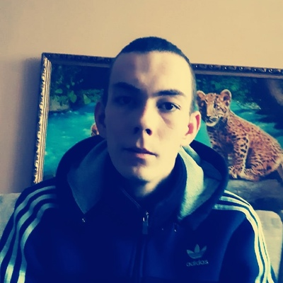 Vladimir, 23, Konakovo