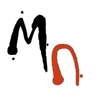 Логотип Марсово Поле