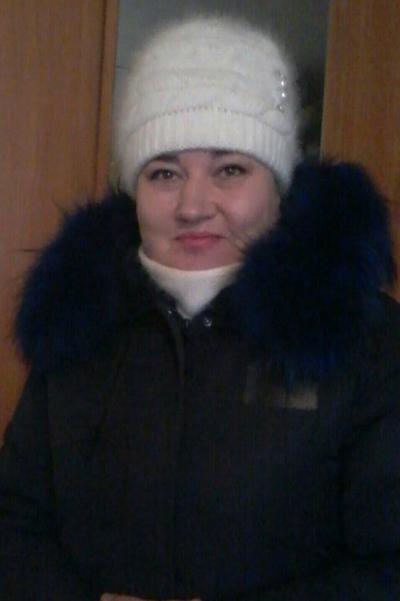 Zulfira, 44, Degtyarsk