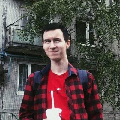 Evgeniy, 22, Michurinsk