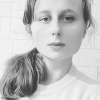 Личная фотография Екатерины Старостенко