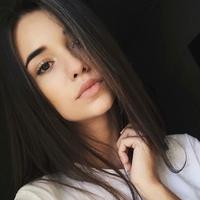 Алиса Вишнёва
