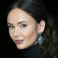 Zoya  Makarova