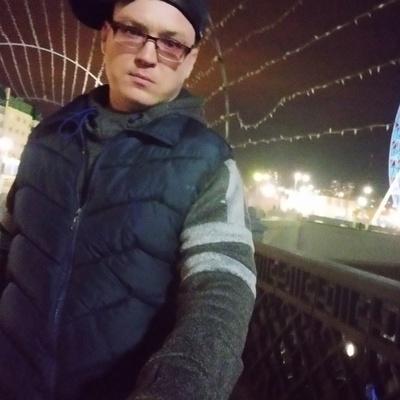Владимир, 31, Kostroma