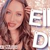 Видеоблогер Elli Di. Канал YouTube Элли Ди