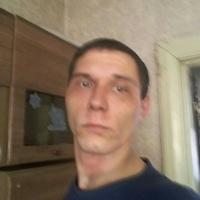 Денис Златоустов