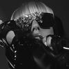Lady Gaga Nation