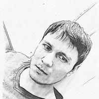 Sherzod Mustafoyev