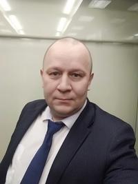 Вирясов Александр
