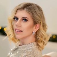 Ольга Салдина