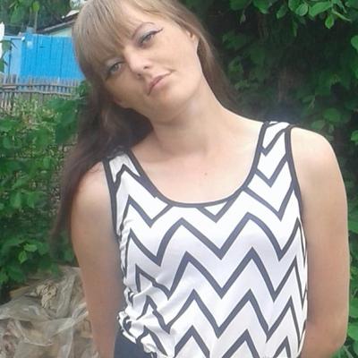 Olga, 33, Ust-Kamenogorsk