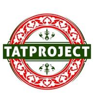ТАТАРСКАЯ ЭСТРАДА | TatProject
