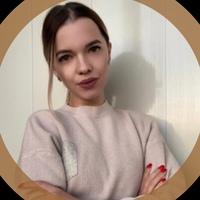 Личная фотография Юлии Аликонисевой