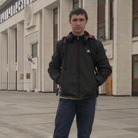 Евгений Лаймов