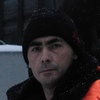 Александр Никитский