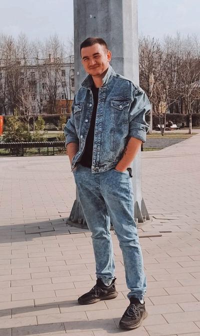 Андрей, 35, Stupino