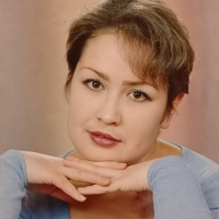 Муллабаева Зиля (Нуретдинова)