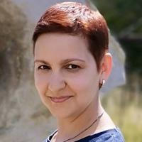 Ерохина Татьяна (Суркова)