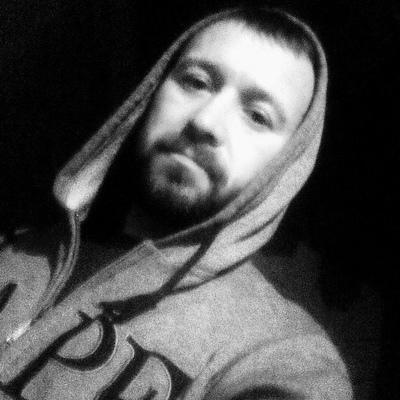 Евгений, 33, Minusinsk