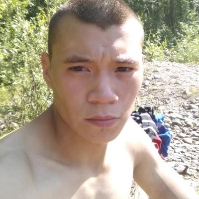 Aleksey, 21, Khabarovsk