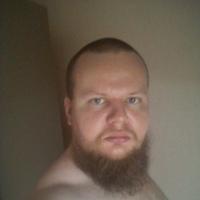Вячеслав Свитов