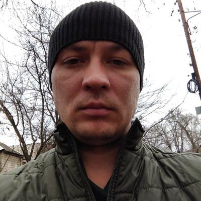 Валера, 35, Orekhovo-Zuyevo