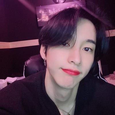 Wookjin Jung