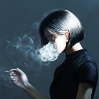 Личная фотография Богдана Адам'юка