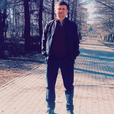 Евгений, 32, Bugul'ma