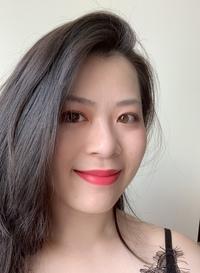 Chen Anni