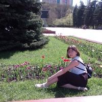 Мария Абанеева фото