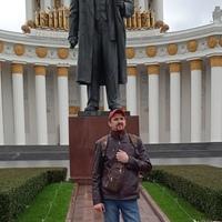 Андрей Горкуша