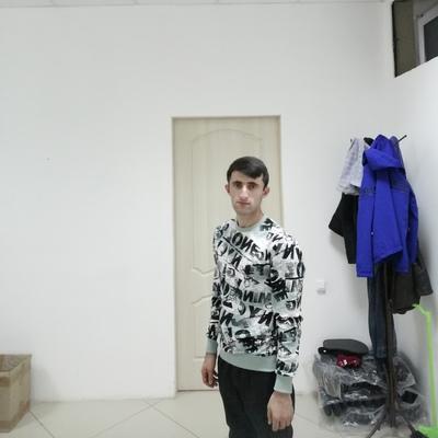 Толиб Сафаров