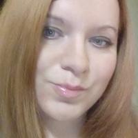 Фотография профиля Лізы Майстренко ВКонтакте